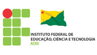 Cursos e Câmpus IFAC –  Instituto Federal do Acre
