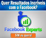 Curso Facebook Experts de Felipe Moreira