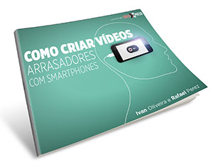 Curso VideoXpress