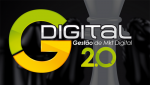 G Digital – Gestão Marketing Digital