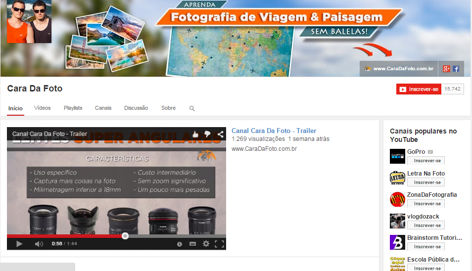 canal-youtube-2