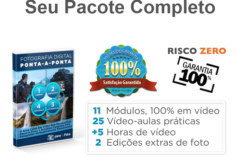 pacote-completo